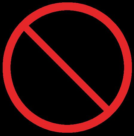 logo anti termites